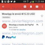 JavierNegronCom-Pago-Wowapp-2016